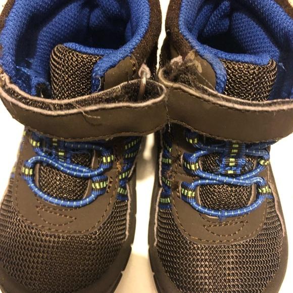 OshKosh B'gosh Other - Oshkosh boots